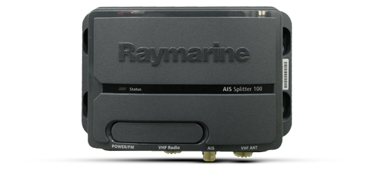 Find out more about AIS100 | Raymarine by FLIR