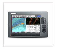 Download C Wide Software | Raymarine by FLIR