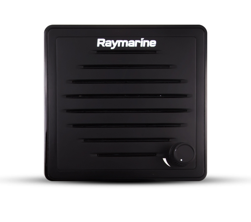 Ray90 Active Speaker Accessory | Raymarine by FLIR