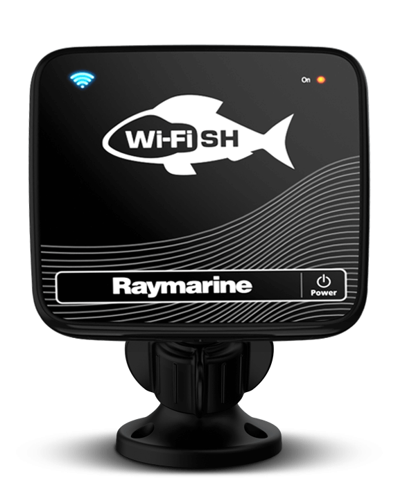 Related Products - Wi-Fish | Raymarine by FLIR