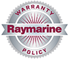 Warranty Policy | Raymarine by FLIR