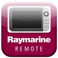 Find out more about RayRemote App | Raymarine