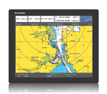 G series Media Resources | Raymarine
