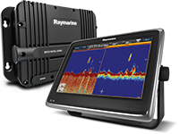 Download High Res CP570 Images | Raymarine
