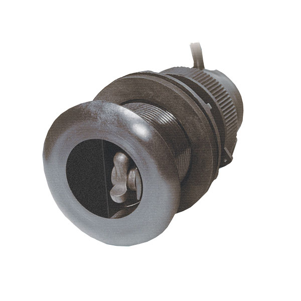 DT800-0 Through Hull Transducer